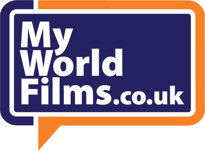 My World Films